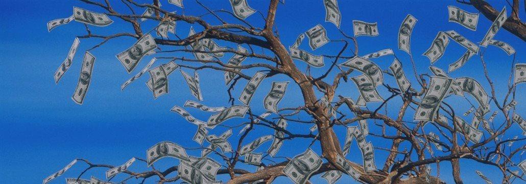 ТОРГОВЫЕ ИДЕИ ПО BTC/USD , EUR/USD, GBP/USD, USD/CAD, USD/JPY, EUR/JPY С 7 ПО 11 мая 2018 ГОДА