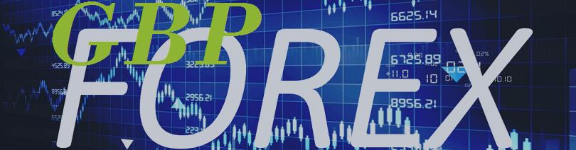 GBP/USD: инвесторы ожидают данных с рынка труда Великобритании
