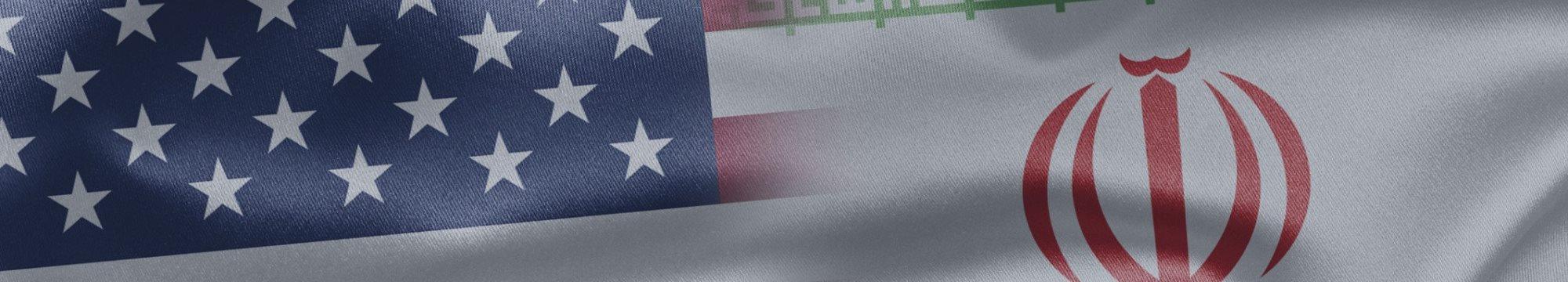 США против Ирана: почему экономический эффект от новых санкций окажется минимальным