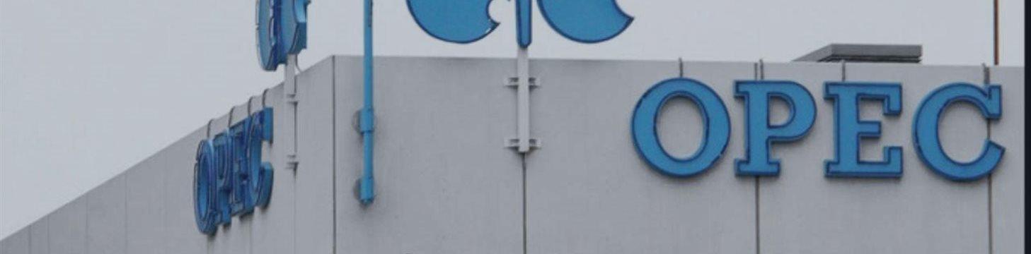 В МЭА оценили выполнение ОПЕК венского соглашения по нефти
