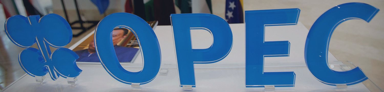 ОПЕК+ может обсудить в июне изменение квот
