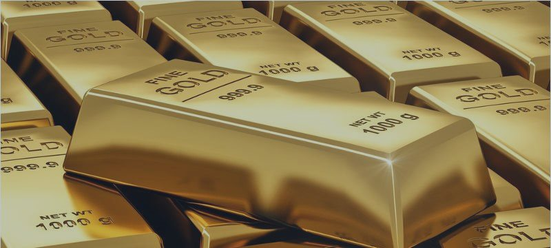 Fed will ignite gold for green light