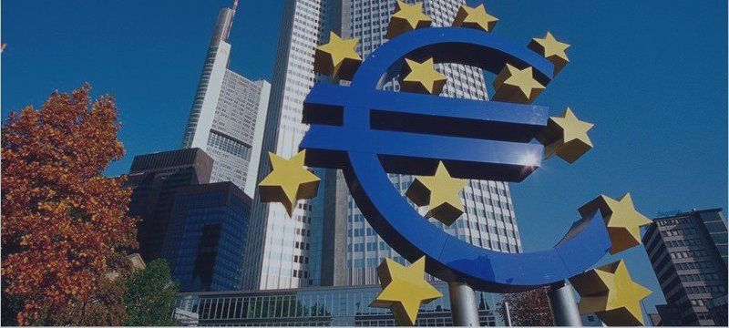 The ECB will not hurry