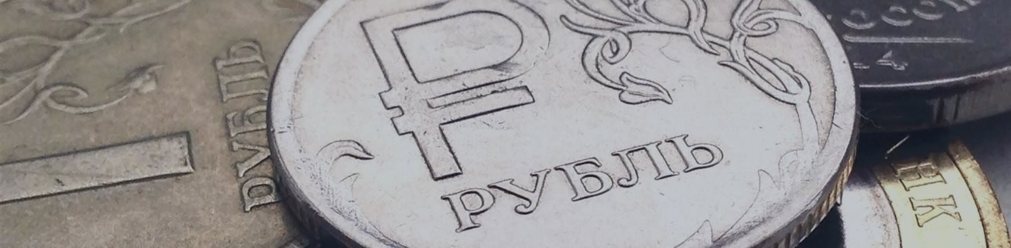 Владимир Путин заявил об устойчивости рубля