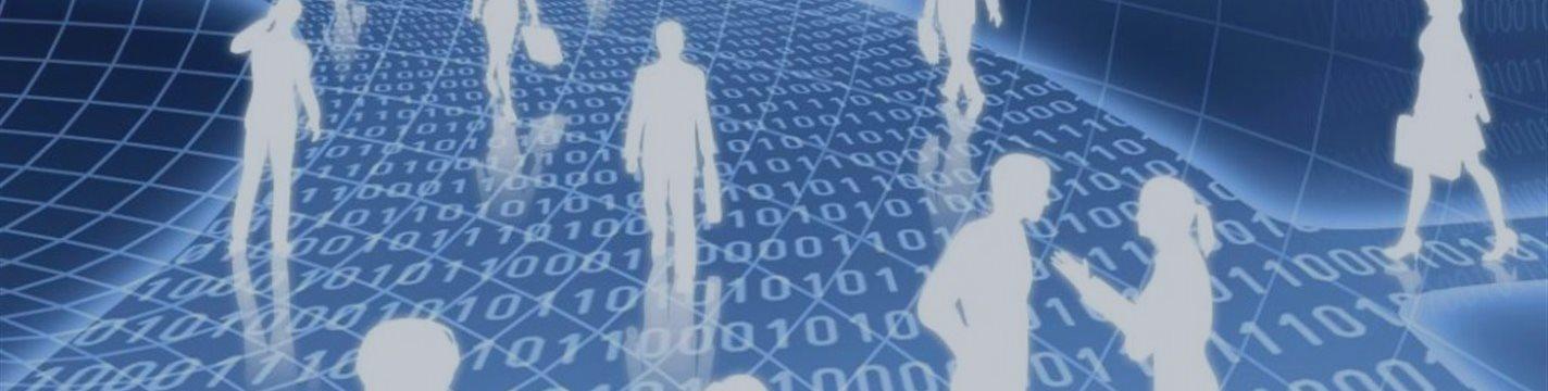 Российские компании переходят на защиту данных пользователей по GDPR