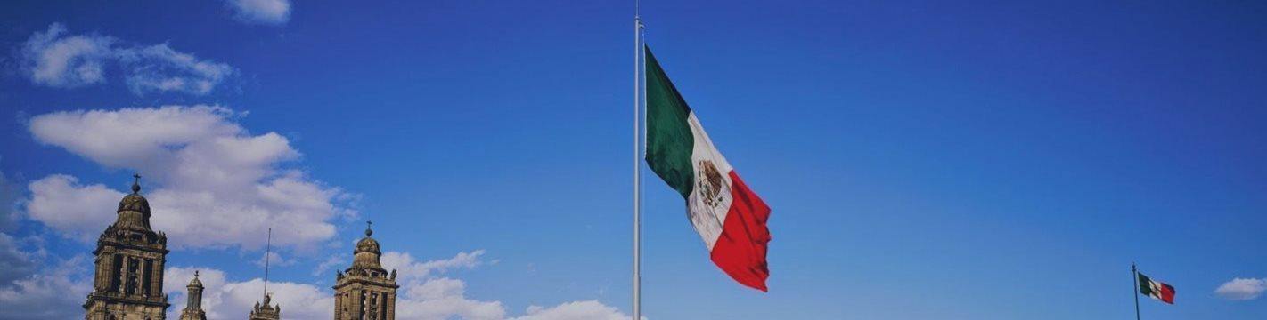 Мексика готовится ввести пошлины в размере 20% на американскую свинину