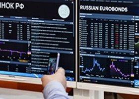 В РФ могут упростить идентификацию клиентов-физлиц форекс брокеров