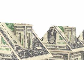 ТОРГОВЫЕ ИДЕИ ПО EUR/USD, GBP/USD, USD/CAD , USD/JPY, AUD/USD, EUR/JPY С 28  МАЯ  ПО 1 ИЮНЯ 2018 ГОДА