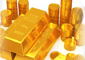 XAU/USD: demand for gold will be supported as for an asset-shelter