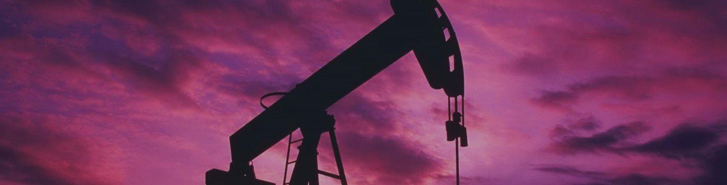 Сечин предсказал дефицит нефти