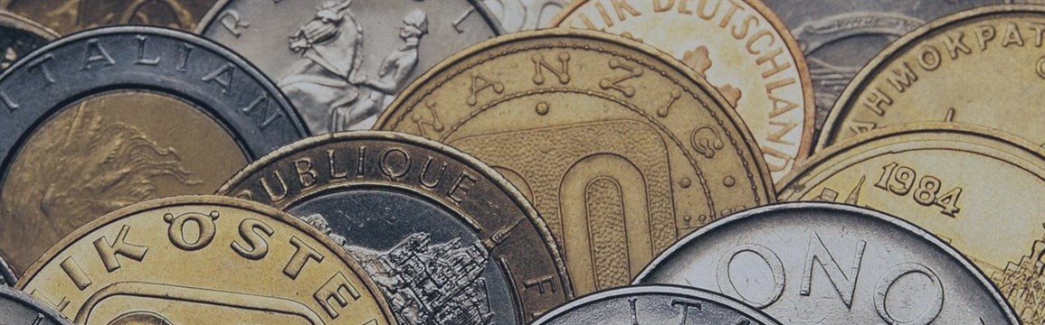 """Моя торговля на рынке форекс. Идея входа по паре GBP/USD. Анонс видео """" Разгон депозита"""""""
