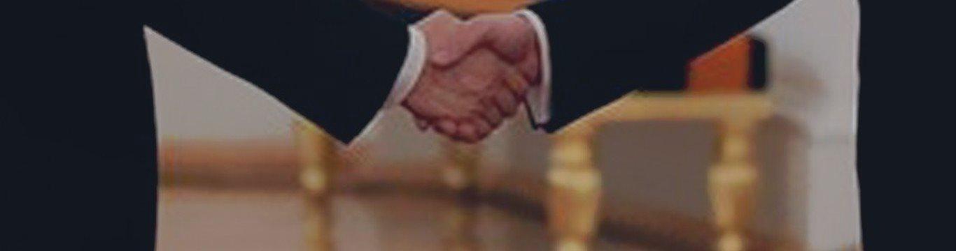 Страны ОПЕК договорились об увеличении добычи на 1 млн б/с