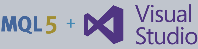 How to Code & Compile MQL5 in Visual Studio - A Complete Guide