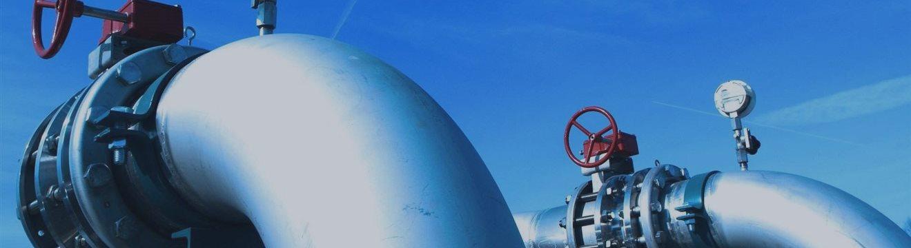 Эксперты сомневаются в вытеснении российского газа американским