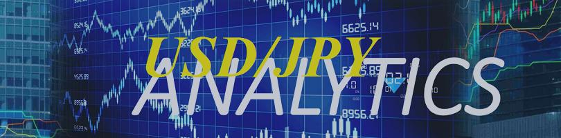 USD/JPY: Банк Японии не стал менять свою кредитно-денежную политику