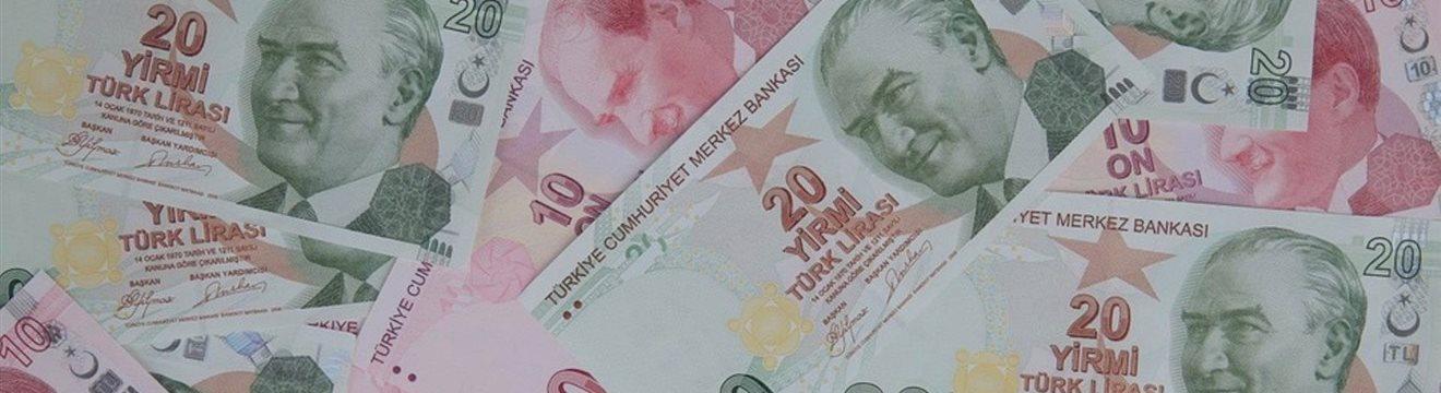 Попытки ЦБ Турции успокоить рынки не увенчались успехом