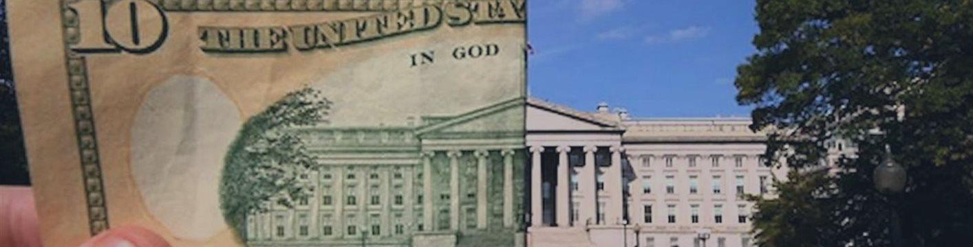Названы последствия от санкций США против госдолга России