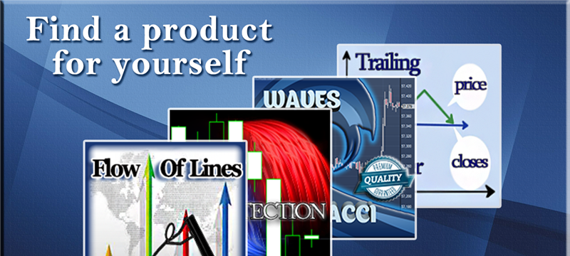 Looking for quality products? Look here!