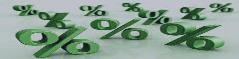 A profitable alternative to bank deposits