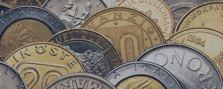 ТОРГОВЫЕ ИДЕИ ПО EUR/USD, GBP/USD, USD/CAD, USD/JPY, GBP/CAD с 27 по 31 августа 2018 года