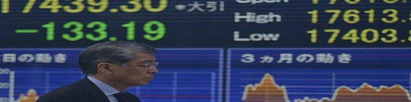 (31 AUGUST 2018)DAILY MARKET BRIEF 2:Strong yen, weak economy