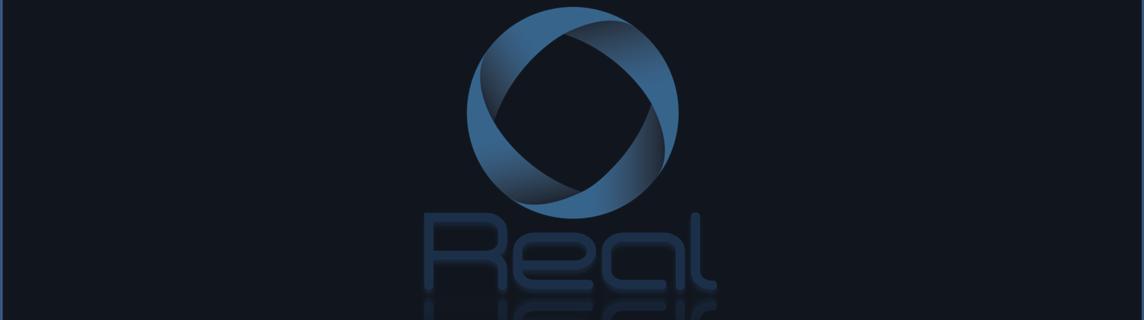 Input parameter EA Real