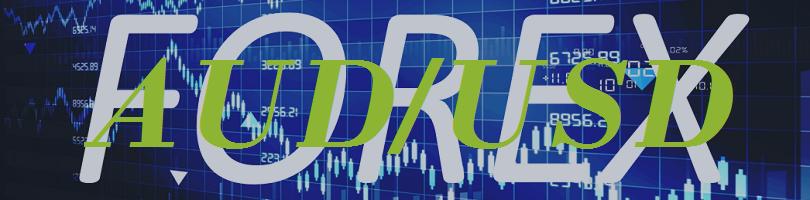 AUD/USD: австралийский доллар остается под давлением