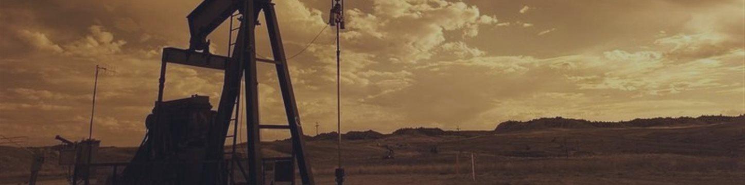 Прогноз роста спроса на нефть на 2 года стабилен - МЭА