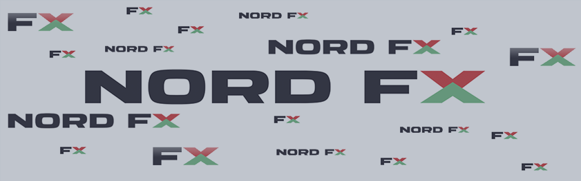 Broker NordFX Launches Exchange Crypto Trading based on MetaTrader-5