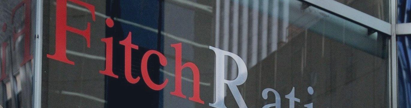 Fitch делится оптимизмом