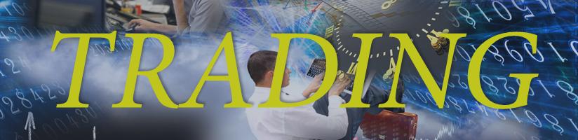 EUR/USD:Trading scenarios