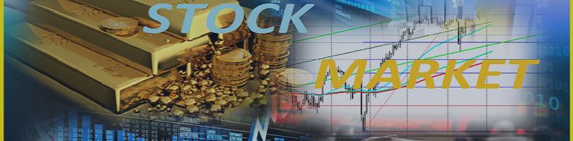 DJIA: американские фондовые индексы падают