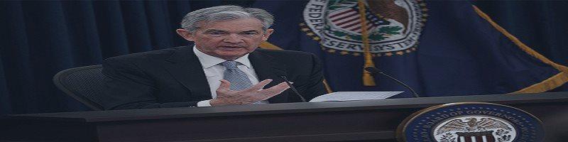 (11 OCTOBER 2018)DAILY MARKET BRIEF 1:Fed will raise sooner