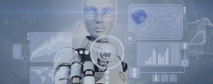 Искусственный интеллект и машинное обучение в трейдинге