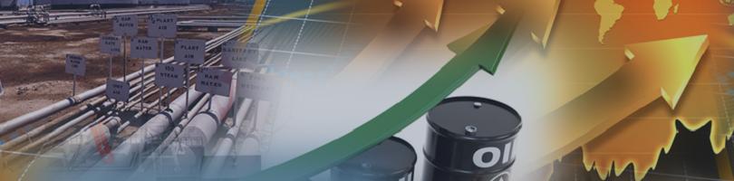 WTI: Нефть. Торговые сценарии