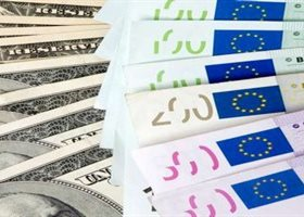 (17 OCTOBER 2018)DAILY MARKET BRIEF 1:EUR/USD lacks direction as political uncertainties persist