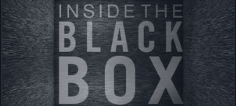 Inside the Black Box - A Simple Guide to Quantitative and High-Frequency Trading
