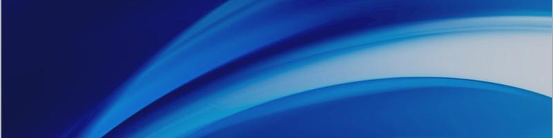 Доходность по сигналу TradeOnCross NZDCAD за октябрь