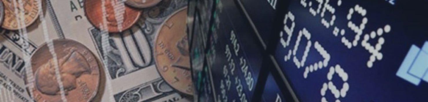 Bloomberg и Лавров единодушны – всё для подавления экономики