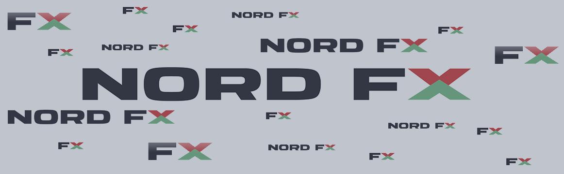 NORD FX предлагает инвестиции в наиболее надежные и прибыльные акции крупнейших мировых брендов