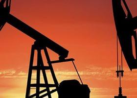 Российские нефтяники заработали триллионы на фоне бензинового кризиса