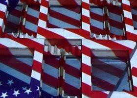 Финансовой мощи США предсказали ослабление
