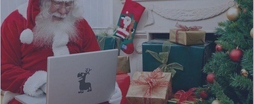 ТОРГОВЛЯ НА ФОРЕКС В НОВОГОДНИЕ ПРАЗДНИКИ// Forex Trading New Year holidays