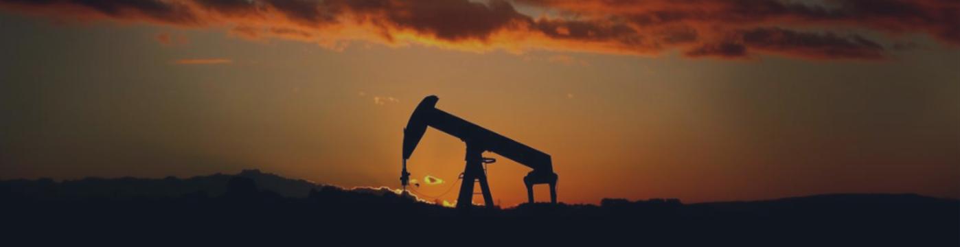 Прогнозы цен на нефть – различия нельзя не заметить