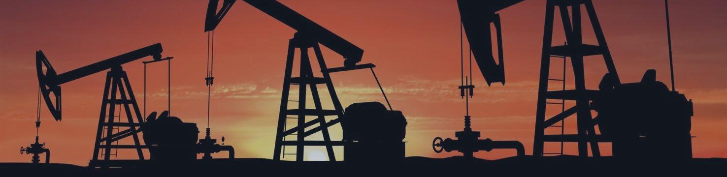 США захватывают рынок нефти. России будет сложно бороться за высокие цены