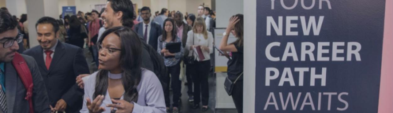 Статистика по занятости дает надежды на рост экономики США