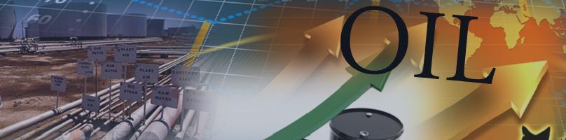 Нефть WTI: Торговые сценарии