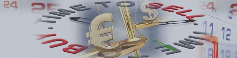 EUR/USD: для роста Евродоллара нужны веские причины