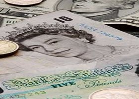 (18JANUARY 2019)DAILY MARKET BRIEF 2:British pound losing momentum as May plan B worries