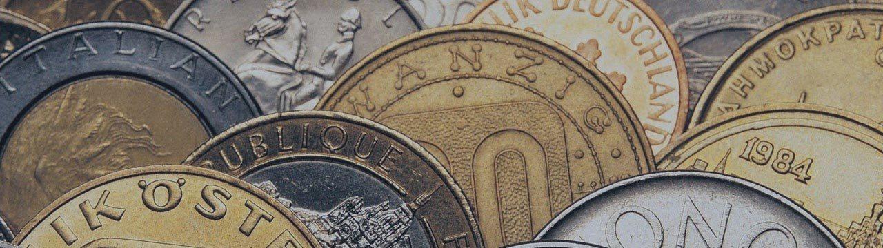 ТОРГОВЫЕ ИДЕИ ПО EUR/USD, GBP/USD, USD/JPY, USD/CAD, GOLD (XAU/USD)  с 21  по 25 января  2019 года.